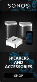 SONOS Accessories