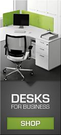Desks for Business