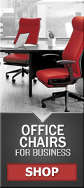 Office Chairs for Business