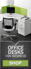 Office Desks for Business