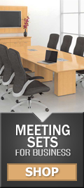 Meeting Sets for Business