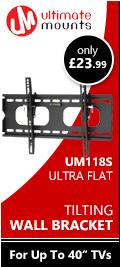 UM118S