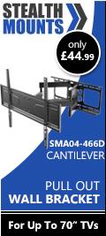 SMA04-466D
