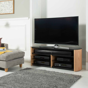 Luxury Tv Stands Tv Units And Cabinets