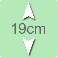 19 CM