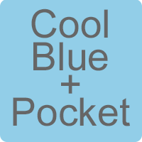 Cool Blue Memory Foam & Pocket Sprung