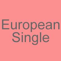 European Single