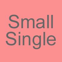 Small Single