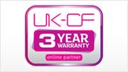 UK-CF