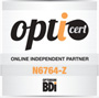 Optimum / BDI Approved Retailer