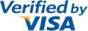Verified by Visa - Click for Details