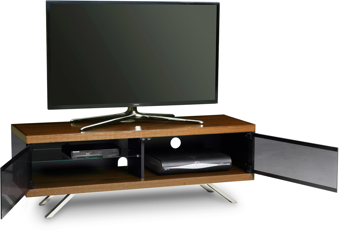 Tv Stand Designs Chennai : Mda designs tucana hybrid tv stand for upto quot tvs