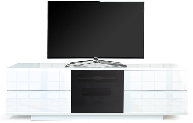 Mda Designs Avitus Ultra Tv Stand Cabinet For Up To 65 Tvs Led Lcd Oled Curved Ebay