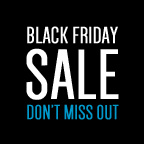 View our Black Friday Deals