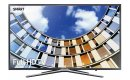 "Samsung Series 5 UE32M5500 32"" Full HD LED Television with Freeview HD"