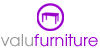 ValuFurniture