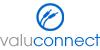 ValuConnect