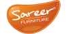 Sareer Furniture