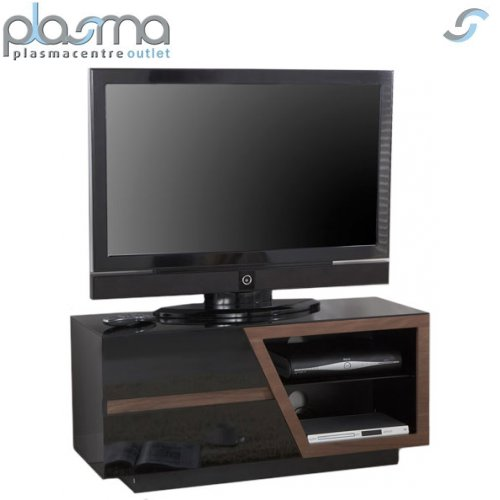 Jual-Walnut-TV-Cabinet-for-TVs-up-to-60
