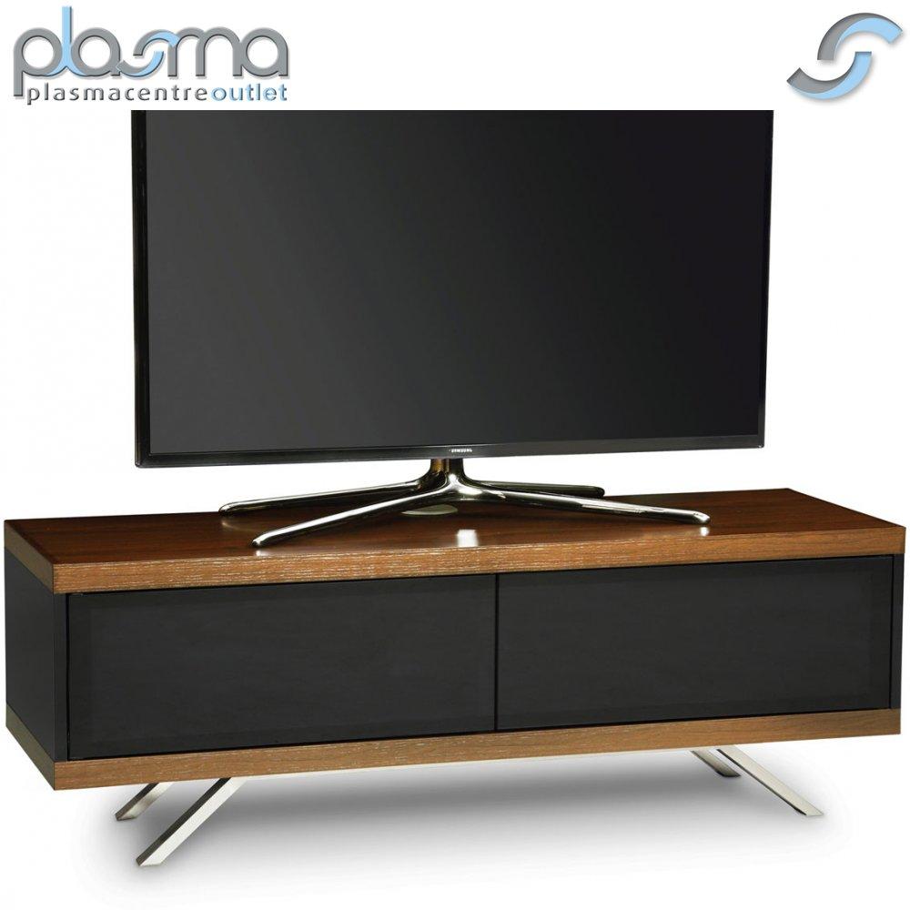 MDA Designs Tucana Hybrid TV Stand For Upto 60 TVs