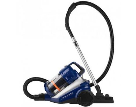 AEG ATT7920BP Aptica Animal Vacuum Cleaner