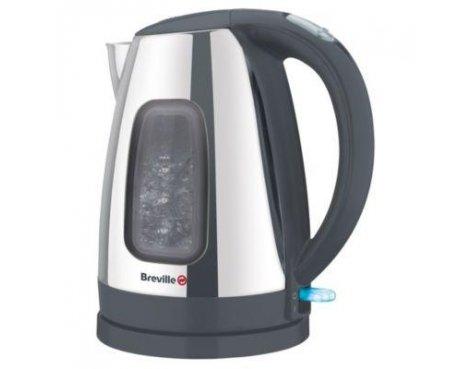 Breville VKJ605 Stainless Steel Jug kettle