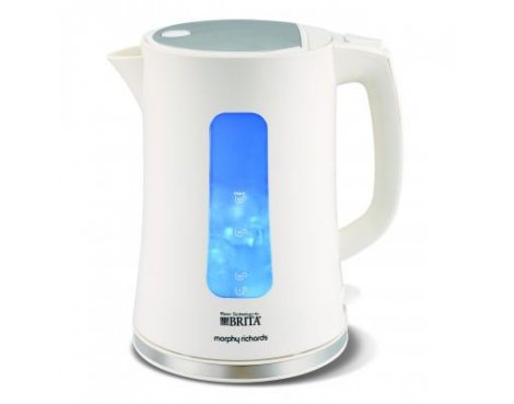 Morphy Richards 120004 Jug Kettle