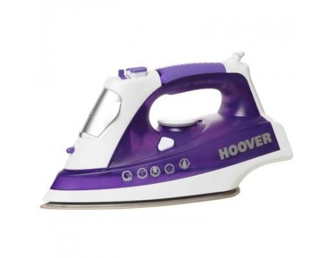 Hoover TIM2500 Steam Iron