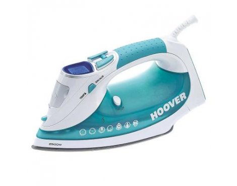 Hoover TID2500 Ironjet Steam Iron