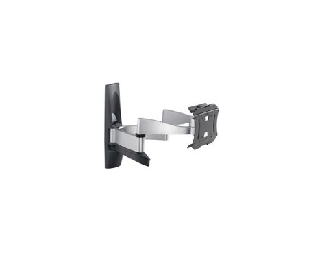 "Vogels Tilt, Turn & Reach LCD Wall Bracket up to 32"" TV\'s"