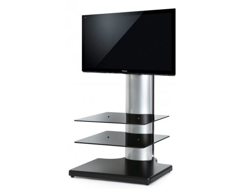 Origin II S1 Special Edition Cantilever TV Stand