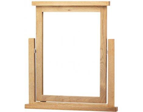 Chester Vanity Mirror