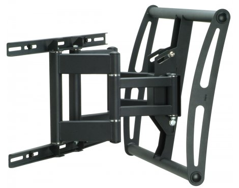 """Universal Swingout Wall Mount for 37\"""" - 63\"""" TV\'s"""