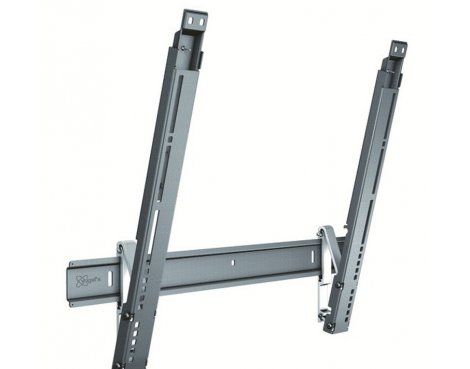 """Vogel\'s THIN 315 Thin Series Tilting Wall Bracket for 40\"""" to 65\"""" TVs"""