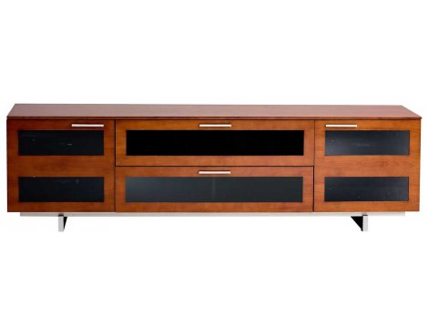 """Avion 8929 Natural Cherry For Up To 82\"""" TVs"""