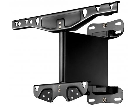 "Peerless Ultra Slim Remote Control Bracket for 26"" - 55\"" TVs"