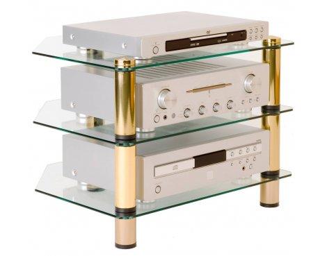 Optimum Prestige OPT-3406 AV Stand