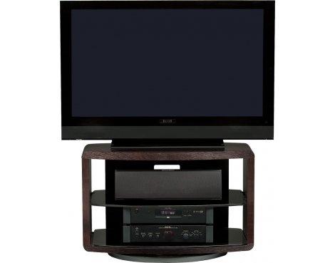 "BDI Espresso Oak TV Unit For Up To 42\"" TVs"
