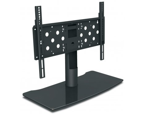 World Mounts WMTD5 Large Universal Table Top Stand