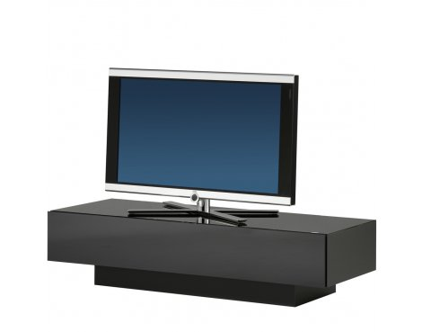 Spectral Brick Luxury TV and AV Cabinet