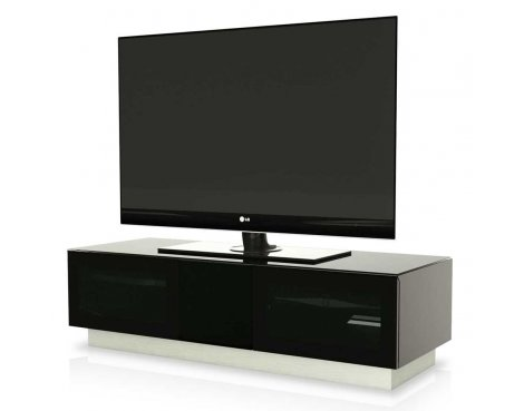 """Alphason Element Series Cabinet for up to 60\"""" TVs"""