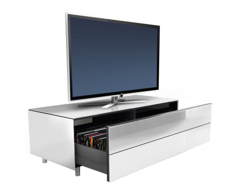 Spectral Scala TV Cabinet with Drawer
