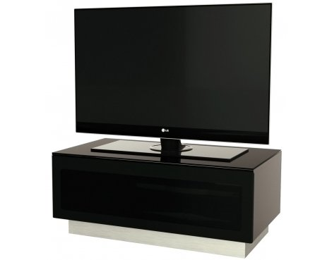 """Alphason Element Series Cabinet for up to 37\"""" TVs"""