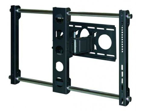"B GRADE Iconic Cantilever Wall Mount For 37"" to 63\"" TVs"