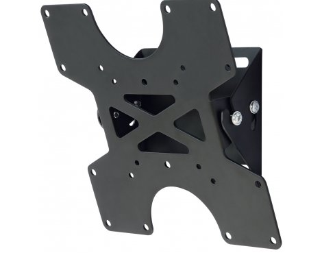 "UM113 VESA Black Tilting Wall Bracket for 15"" - 40\"" TV"