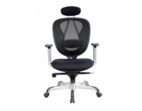 Blade Synchro Designer Mesh Executive Chair