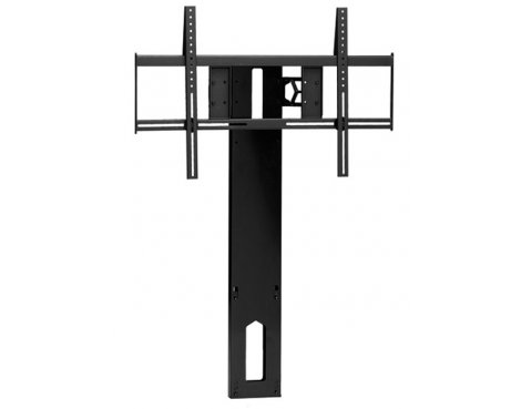 """BDI Arena 9970 TV Mount for 40\"""" to 60\"""" TVs"""
