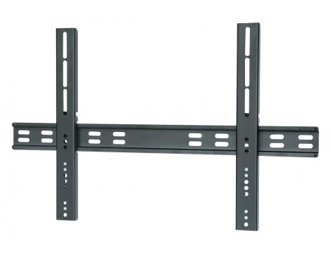 "UM201L Ultimate Mounts Tilting Wall Bracket for 40"" to 65\"" TVs"