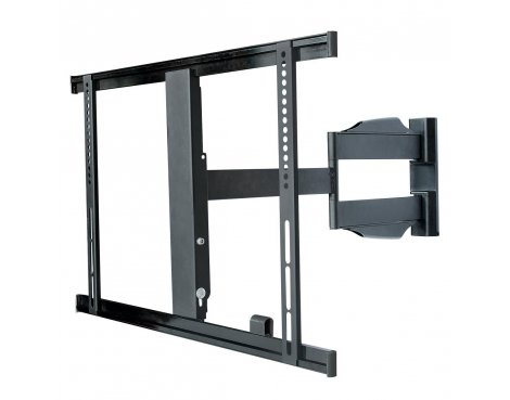 """UM301L Ultimate Mounts Pull Out Wall Bracket for 37\"""" to 55\"""" TVs"""