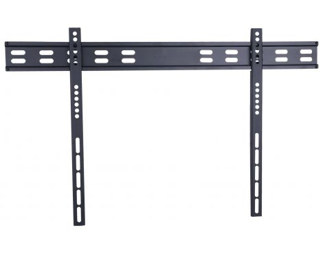 "Stealth Mounts Super Flat TV Wall Bracket for 40"" to 65\"" TVs"